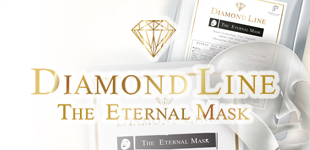 DIAMOND LINE THE ETERNAL MASK